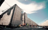 """The Panama Canal Gets """"Supersized"""""""
