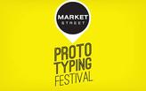 Market Street Prototyping Festival