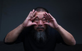 Ai Weiwei Exhibition Underscores Dangers and Importance of Art