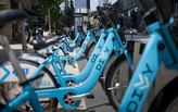 Chicago to offer $5-per-year bike shares to low-income residents