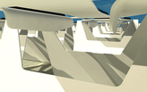 Still a WIP --X-Delta project