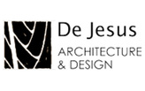Architectural Intern / Architect