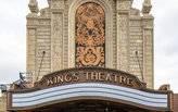 Restoring the 'Wonder Theater' Movie Palaces to Glory
