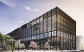 Manchester Engineering Campus Development (MECD)