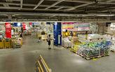 """We have probably hit peak stuff,"" says Ikea boss"