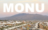 MONU #20 on Geographical Urbanism Released