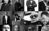 SCI-Arc can't seem to find a single female architect to include in its Spring 2017 lecture series