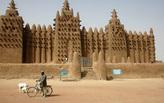 International Criminal Court hears first case of cultural destruction as war crimes