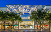MarkIs Yokohama - Commercial Style Architectural Photography