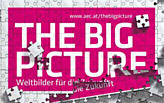 Ars Electronica Festival 2012: THE BIG PICTURE – New Concepts for a New World