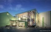 Newark's 69,000 sq ft indoor vertical farm to break ground today