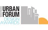 Westside Urban Forum Design Awards (Los Angeles, California)