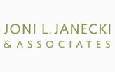 Landscape Draftsperson / Design Associate, Entry Level (1-3 years experience)