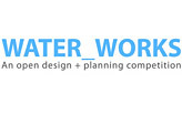 Gowanus by Design: WATER_WORKS