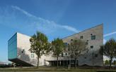 Rabobank Westelijke Mijnstreek Advice Centre