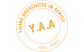 Young Architects in Africa