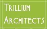 2-5 year Architect/ Graduate