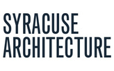 Assistant Professor Architectural Design