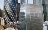 'Can of Ham' skyscraper coming to London after all