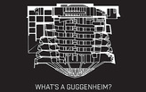 What's a Guggenheim? Symposium