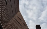 A look around the new Tate Modern extension