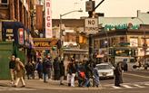 America's 'inner city' dichotomy