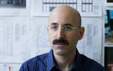 Adam Yarinsky Lecture