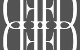 Architectural Designer / CAD Drafter