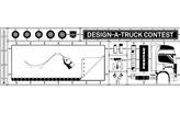 DESIGN-A-TRUCK CONTEST 2015