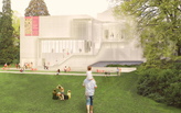 LMN Architects' expansion of the Seattle Asian Art Museum is getting some local pushback
