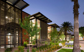 AIA announces the 2014 COTE Top Ten Green Projects