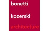 Architectural Visual Artist