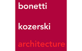 Architect with Hi-End Hospitality Experience