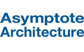 Senior Architect/Designer