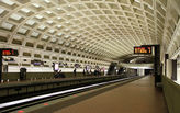 Department of Transportation Secretary threatens to shut down DC Metro