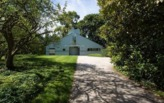 The Vanna Venturi House is for sale