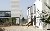 Hai d3 - Dubai, UAE | Designing an outdoor lighting solution for a unique creative habitat