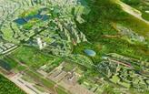 "Transforming the Bao'an G107 into a multi-modal ""organic highway"""