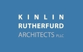 Junior Architect
