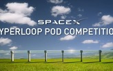 Elon Musk launches Hyperloop Pod Competition to university students and engineers