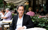 NYT Architecture Critic Michael Kimmelman to Receive the 2014 Brendan Gill Prize