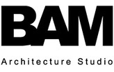 Architect - 8 to 10 years of experience