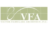 JR -Mid level Architect for architectural administrator NYC (Local applicants only)