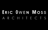 Eric Owen Moss Architects
