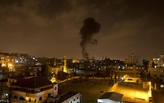Gaza attacks: Lethal warnings