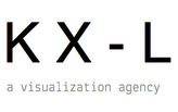 Renderer / Designer