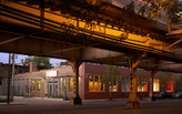 2013 Rudy Bruner Award for Urban Excellence - Winning Projects