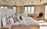 Amagansett Beach House