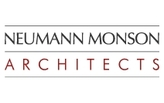 Architectural Specification Writer / Quality Assurance Manager