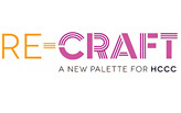 RDA's 2013 Design Charrette RE-CRAFT: A New Palette for HCCC